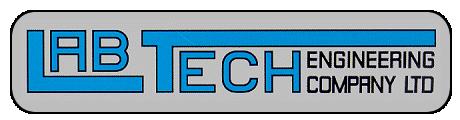 Labtech Michigan logo